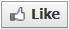 Like button