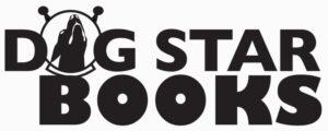 Dog Star Books