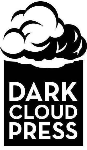Dark Cloud Press logo