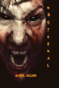 Nocturnal by Mark Allen