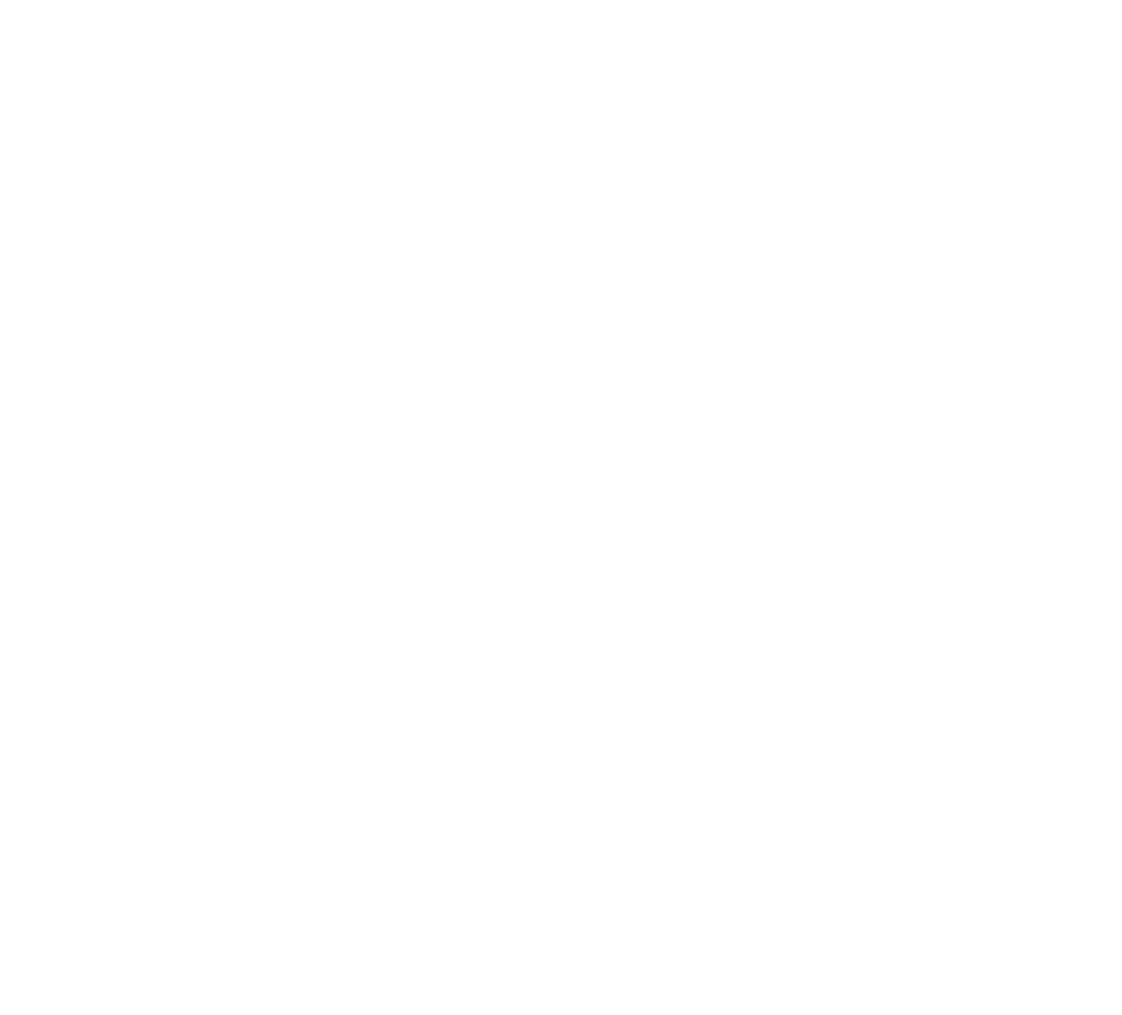 Lee Allen Howard Logo